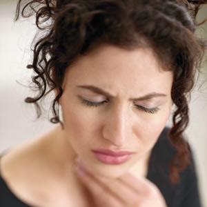 Acupuncture for Acid Reflux