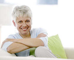 Los Angeles Menopause Treatment